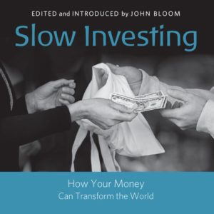 Slow-Investing-Cover-PRESS_2