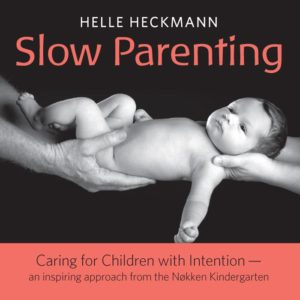 Slow-Parenting-Cover-PRESS2