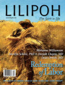 Cover-#70
