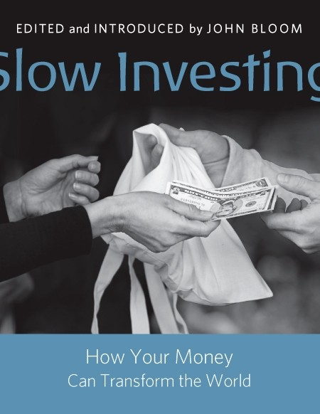SlowInvestingLG