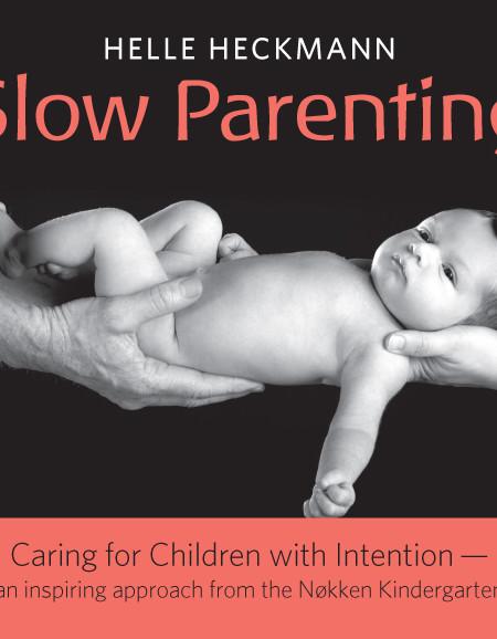 SlowParentingLG